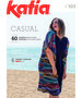 Katia Dames Casual 103